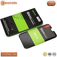 Захисне скло Mocolo OnePlus One, фото 1