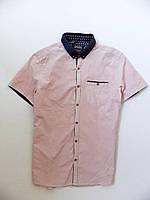 Мужская рубашка Burton р-р М Оригинал (сток, б/у) original