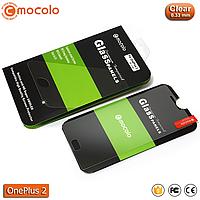 Защитное стекло Mocolo OnePlus Two