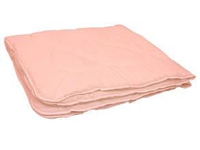 Одеяло ТЕП EcoBlanc «Light» антиаллергенное с наполнителем Quadroair