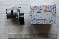 Натяжной механизм Sprinter -Vito CDI, (OM 611 - 612 - 646)