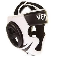 3 причины, почему нужно использовать боксерский шлем.