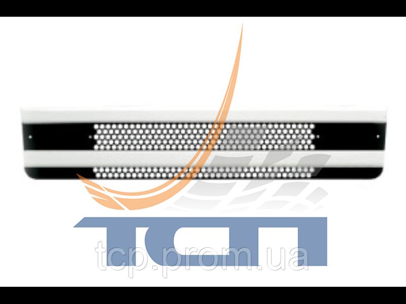 Решетка нижняя в сборе SCANIA 4R/P 1995-2005 T640024 ТСП