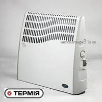 Конвектор электрический Термия-Универсал ЭВУА 1.5/230-2сп