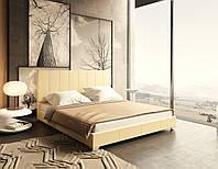 """Кровать """"Бест"""" с подъемным механизмом, фото 1"""