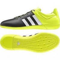 Футзалки  Adidas ACE 15.3 IN Leather B27055