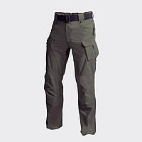 Штаны Outdoor Tactical - Taiga Green   SP-OTP-NL-09