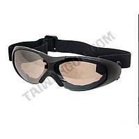 Очки FL8008 - тонированные||M51617122-TEA