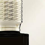 Ex Nihilo Amber Sky парфюмированная вода 100 ml. (Тестер Экс Нихило Амбер Скай), фото 3