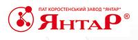 "ТМ ""Янтарь"""