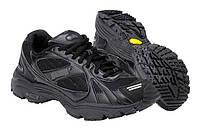 Кроссовки MAGNUM M.U.S.T Black - черные