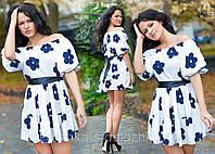 Платье дг214, фото 1