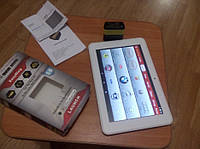 Launch X431 EasyDiag 2.0 M-Diag Idiag версия Pro 197 марок Сканер OBD