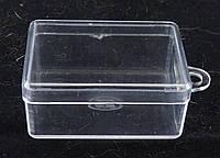 Органайзер (1 ячейка)