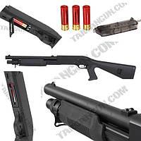 M3 Multi-Shot M56A [Double Eagle]