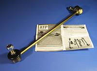 Усиленная стойка стабилизатора ATP Skoda A5