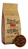 Кава India Parchment Kaapi Royal, 100% Робуста, 1кг, фото 2