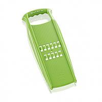 Рёсти-терка Borner PRIMA (зеленый)