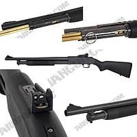 M500 SSB 6mm M500B5