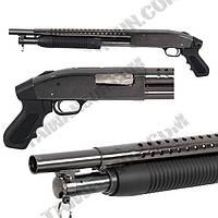 M500 SSB 6mm M500L5