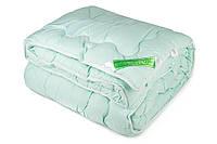 """Одеяло """"Бамбук"""", бамбук/полиэфирное волокно"""