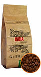 Кава India Plantation, 100% Арабіка, 1кг, фото 2