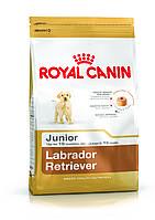 Корм сухой Роял Канин для щенков породы Лабрадор Ретривер 12 кг