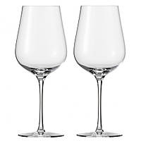 Набор бокалов для белого вина Schott Zwiesel AIR (0.3 л)