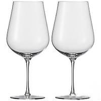 Набор бокалов для красного вина Schott Zwiesel AIR 0,625 л