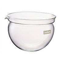 Колба для чайника Bodum Spare 1 л