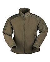 Куртка DELTA-JACKET FLEECE