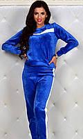 Спортивный костюм 27891-2(м-еш), фото 1