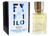 Ex Nihilo Bois D'Hiver парфюмированная вода 50 ml. (Тестер Экс Нихило Бойс Д'Хивер)