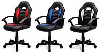 Кресло офисное DYNAMIC HOMEKRAFT