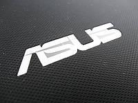 Ультрабук Asus X551 (15.6 (1366x768) / Intel Pentium 2117U ( 2x 1.8Ghz)/ RAM 4Gb / HDD 500Gb / АКБ 0 мин. / Сост. 9