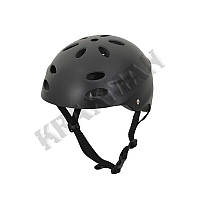 Реплика шлема Special Force Type чёрный ||M51617082-BK