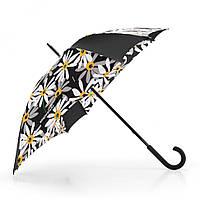 Зонтик Reisenthel 85x90 см (маргаритки)