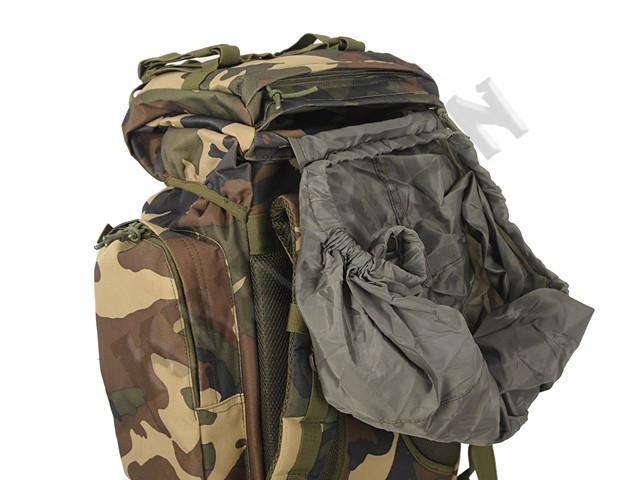 Рюкзак combat camping купить рюкзак hummingbirdкараганда