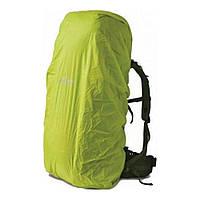 Чехол для рюкзака Pinguin Raincover XL yellow