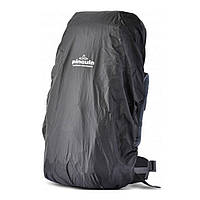 Чехол для рюкзака Pinguin Raincover XL black