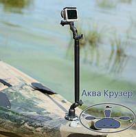 Держатель FASTen для фото- видео аппаратуры.