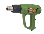 Фен технический (строительный) ProCraft PH2300E