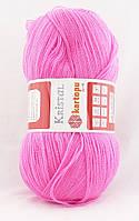 Kartopu Kristal №K737 ярко-розовый