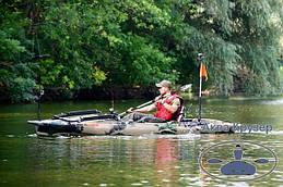fasten_kayak_u__ruiser__08.jpg