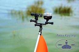 fasten_kayak_u__ruiser__04.jpg