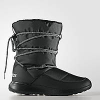 Зимние сапоги adidas Cloudfoam Race Winter (Артикул: AQ1617)
