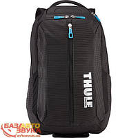 THULE Crossover 25L MacBook Backpack Black