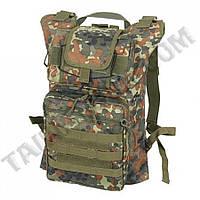 Рюкзак Universal Assault waist/backpack - флектарн   M51612023-GF