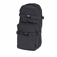 Рюкзак-гидратор MBSS - чёрный ||M51612069-BK
