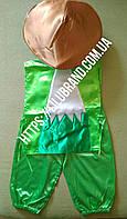 Гриб карнавальный костюм